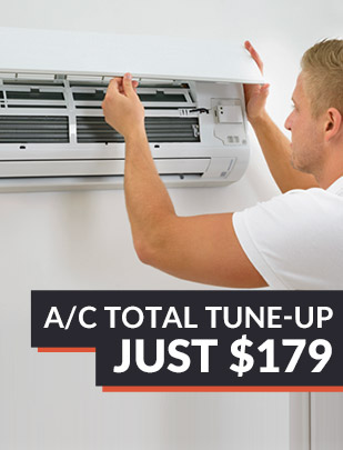 Air Conditioning Maintenance Fort Walton Beach