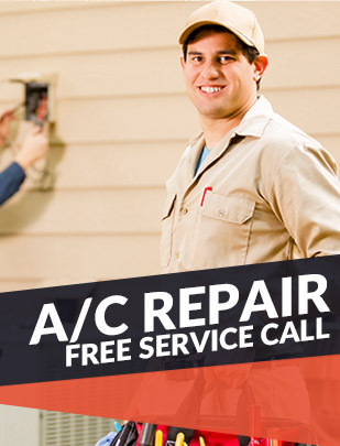 AC Repair Fort Walton Beach