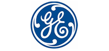 GE Home Air Conditioning