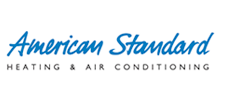 American Standard HVAC  Systems