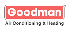 Goodman Air Heating & Conditioning