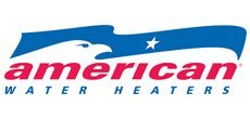 American Water Heaters